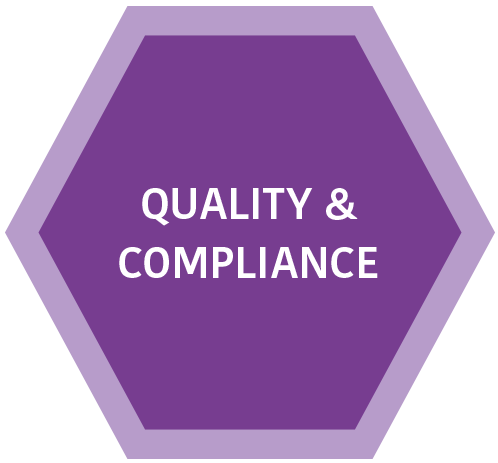 quality-compliance